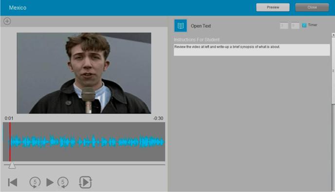 Snímek obrazovky 2020-11-27 v13.37.46